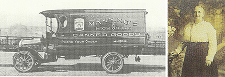 mannings_truck_mrsmannings